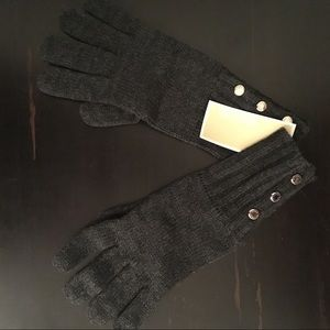 New with Tags Michael Kors Gloves